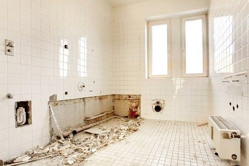 rohrinnensanierung trinkwasserleitung holter gmbh. Black Bedroom Furniture Sets. Home Design Ideas