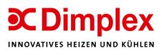 Dimplex Wärmepumpen