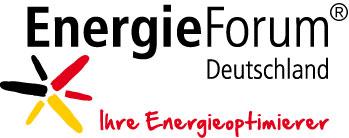 EnergieForum Deutschland