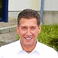 Mathias Esser