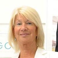 Ingrid Holter