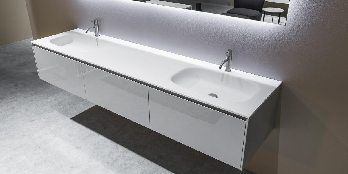 referenzen holter gmbh. Black Bedroom Furniture Sets. Home Design Ideas
